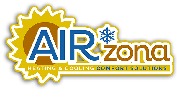 AIRzona Comfort Solutions LLC - Fort Mohave, Bullhead City, Kingman and Lake Havasu